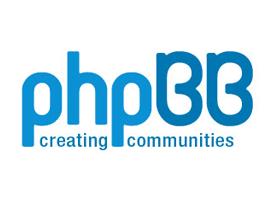 วิธีติดตั้ง phpBB (พีเอชพีบีบี) 3.2 บน Windows (วินโดวส์) 10