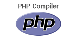 PHP Compiler