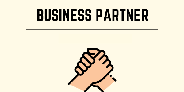 Article's picture (Business Partner)