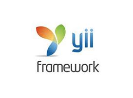 Testing การทดสอบ โปรแกรม Yii Framework  โปรแกรมประยุกต์บนเว็บ